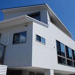 伊賀の家 Thumbnail Image