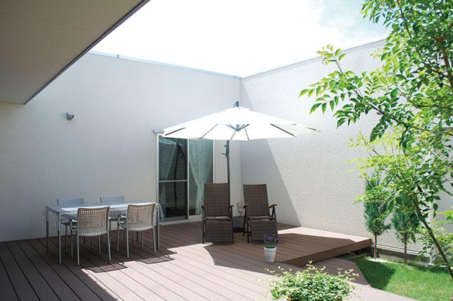 幸田の家 Image