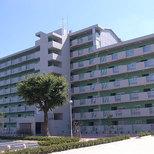 愛知県営上六名住宅 Thumbnail Image