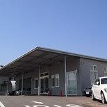 Taihei BMW(BPS岡崎) Thumbnail Image