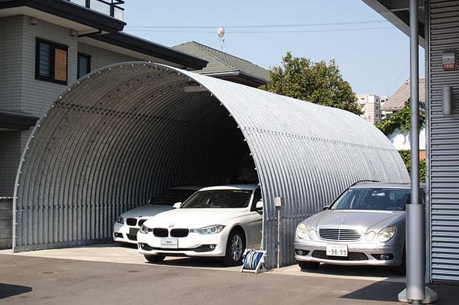 Taihei BMW(BPS岡崎) Image