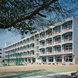 梅園小学校 Thumbnail Image