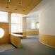 夏山小学校 Thumbnail Image