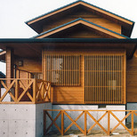 K邸 Thumbnail Image