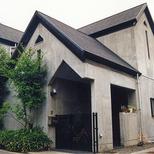 朝日町の家 Thumbnail Image