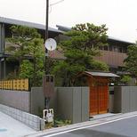 柱町の家 Thumbnail Image