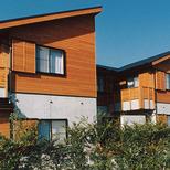 福岡の家 Thumbnail Image