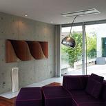 昭和区の家 Thumbnail Image