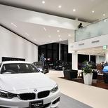 Okazaki BMW Thumbnail Image