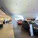 Audi Rinku Park Thumbnail Image