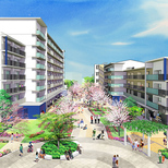 静岡県営今沢団地(第二工区) Thumbnail Image