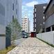 東岡崎Residence Thumbnail Image