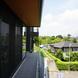知多長浦の家 Thumbnail Image
