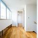 明大寺の家 Thumbnail Image