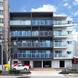 竜美丘Residence Thumbnail Image