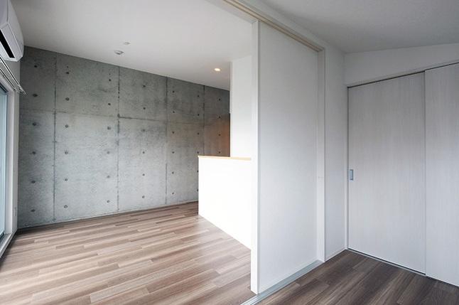 竜美丘Residence Image