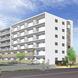 愛知県営初吹住宅PFI Thumbnail Image