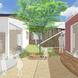 青松こども園 分園計画 Thumbnail Image